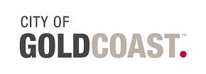 Company logo for Council of the City of Gold Coast PO Box 5042 GOLD COAST MC 9729