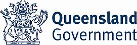 Company logo for Department of Agriculture and Fisheries - QLD