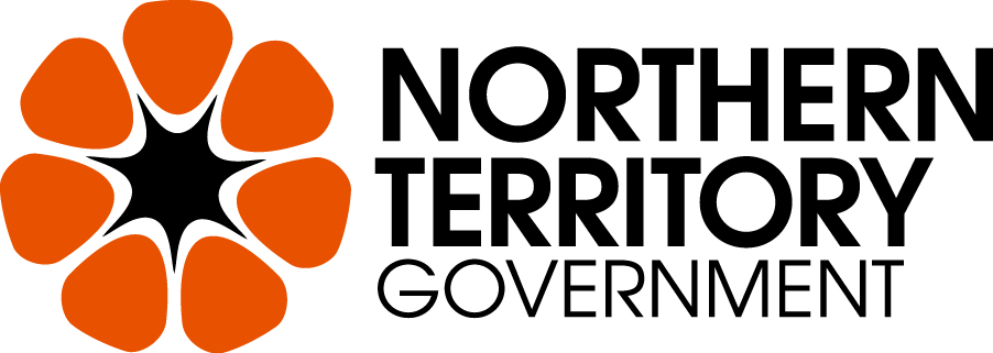 Company logo for Training NT