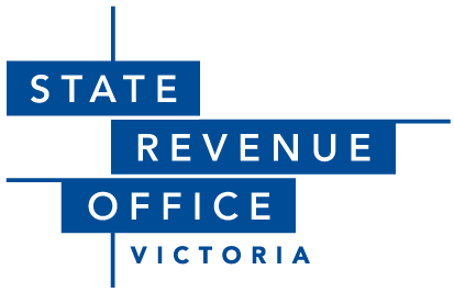 Company logo for State Revenue Office - Victoria