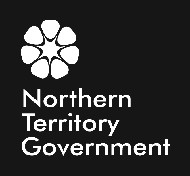 Company logo for Northern Territory Department of Health