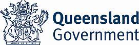 Company logo for DAF - Biosecurity Queensland