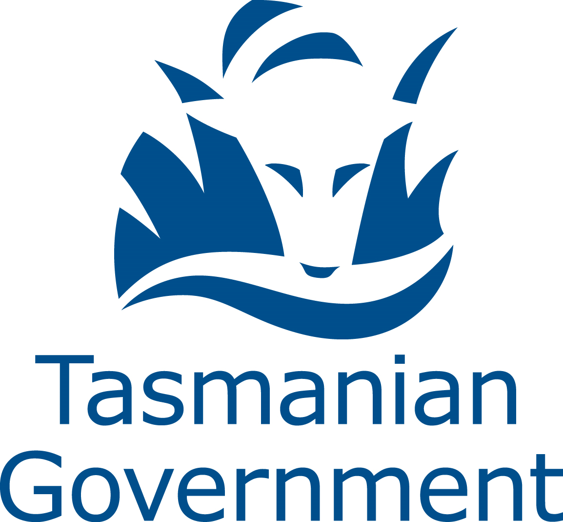 Company logo for Department of Justice (Tasmania) - Office of Consumer Affairs and Fair Trading