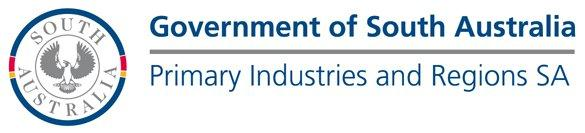 Company logo for Department of Primary Industries and Regions SA
